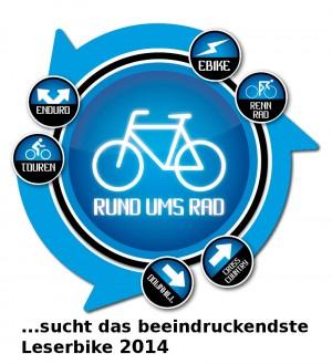 RuR_Logo_blau_Contest
