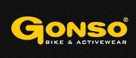 gonso_logo