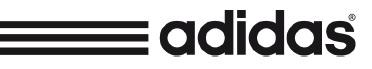 logo_adidas_evil_eye_evo