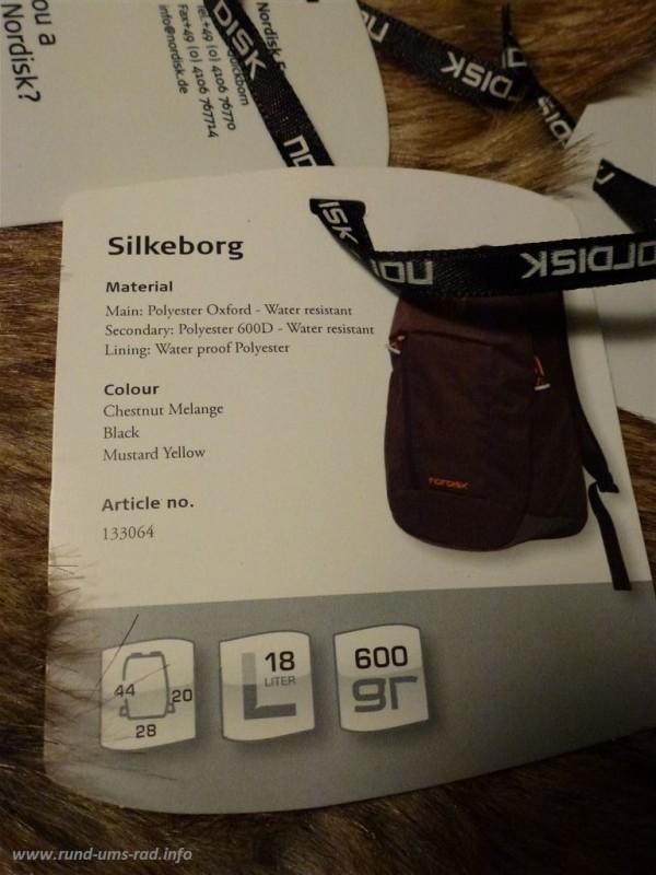 nordisk-silkeborg-26