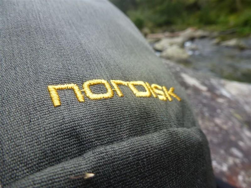 nordisk-silkeborg-27