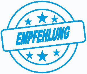 Empfehlung_rur