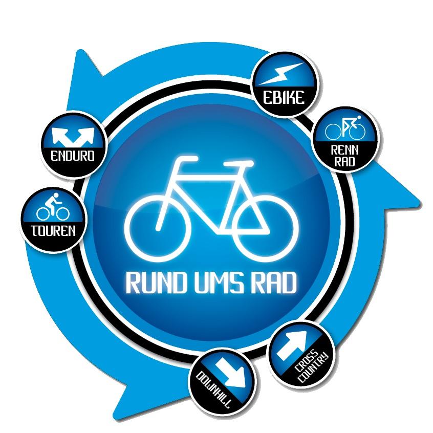 RuR_Logo_blau