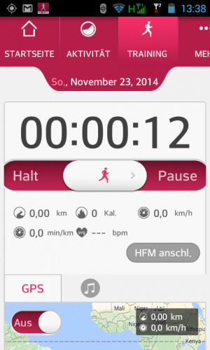 Screenshot_2014-11-23-13-38-34