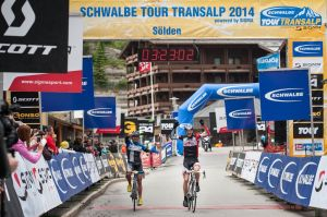 (c) Tour Transalp/ Andi Dobslaff