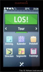 Garmin_Edge_1000_27_Tour_starten