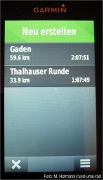 Garmin_Edge_1000_28_Strecken