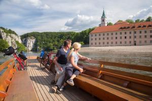 RaRe_2014-11_Donau_Weltenburg_10x15cm,_300dpi,_Nachweis_Radweg-Reisen
