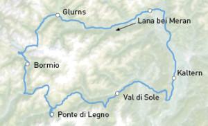 Route_TransTirol_2015_2