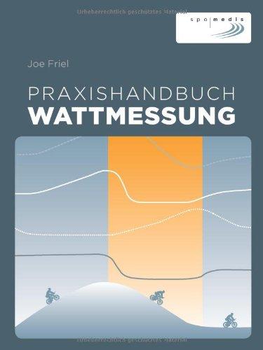 friel_wattmessung