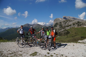 mts_bikerally_tirol_2015