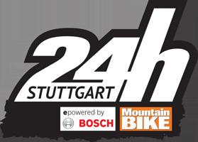 Stuttgart24h_Bosch_141223