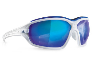 adidas_eyewear_evil_eye_evo_M_a193_00_6052_white-shiny-white