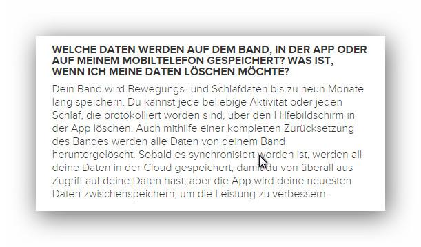 jawbone-datenschutz-1