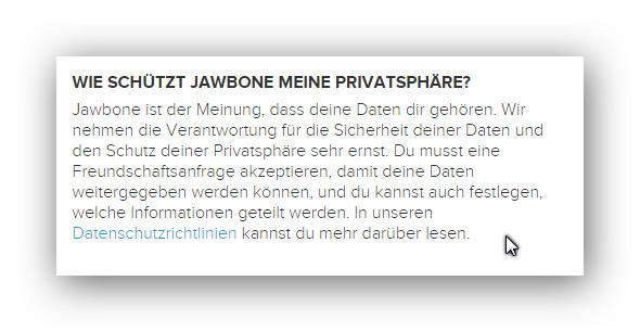 jawbone-datenschutz-2