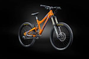 20150205-Propain-Yuma-Downhill1