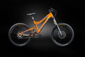 20150205-Propain-Yuma-Downhill2