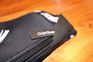 Grip Grap Race Thermo 2