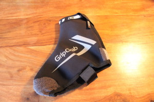 Grip Grap Race Thermo FUll