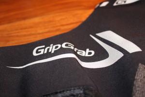 Grip Grap Race Thermo seite