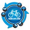 RuR_Logo_blau 100px