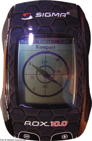 Sigma_ROX10_Kompass_7