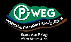 https://www.p-weg.de