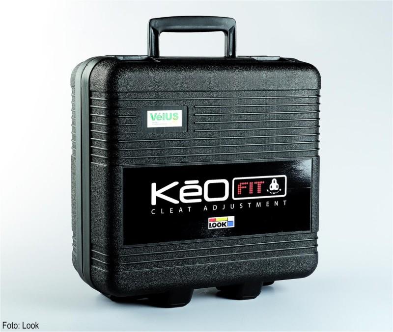 Keo_Fit_Koffer