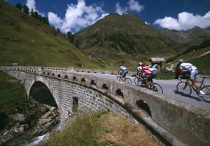 Timmelbrücke