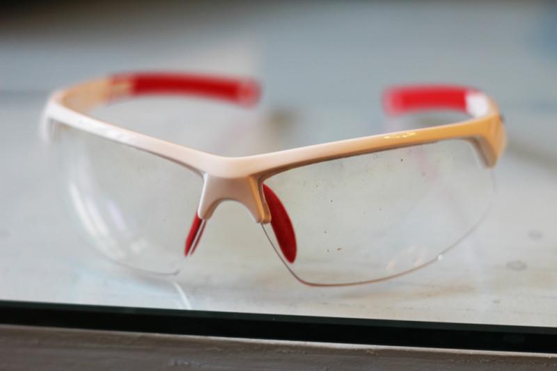 brillevorne