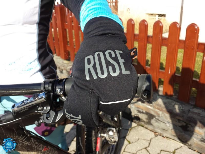 rose-hytex-02
