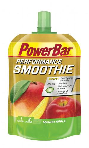 1000px_2014-Performance Smoothie Apple Mango