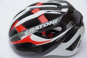 Cratoni C-Breeze