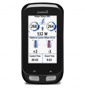 Garmin_Edge1000_Cycling_Dynamics_Standing
