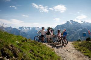 Mayrhofen_Biken_2_15x10_300dpi