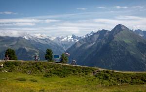 Mayrhofen_Biken_3_15x10_300dpi