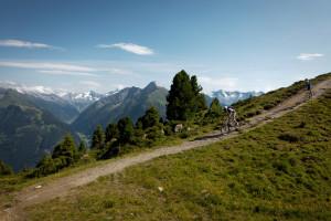 Mayrhofen_Biken_4_15x10_300dpi