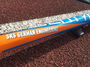 SKS German Engineering