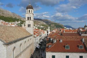 ZR_PA_1_Rad_und_Hotel_Dubrovnik,_15x10cm,_Bildnachweis_Radurlaub_ZeitReisen