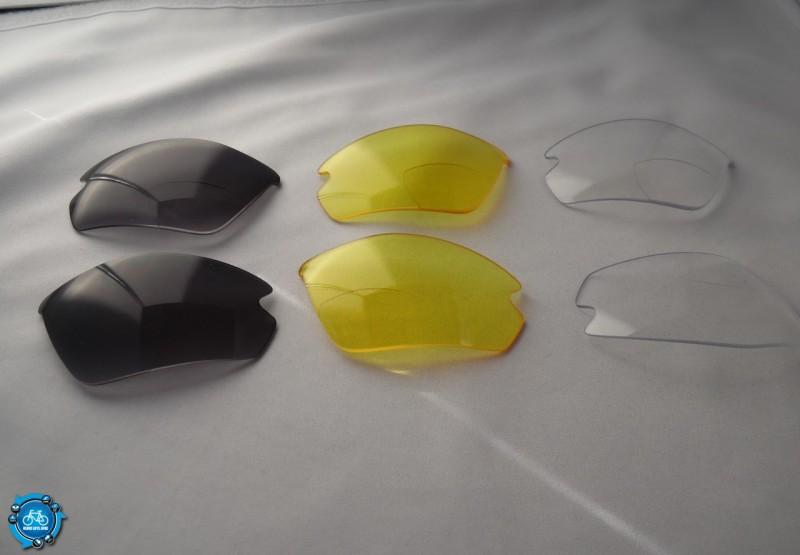 aim-brille-07