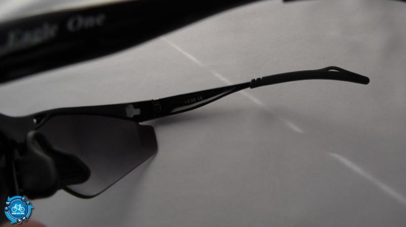 aim-brille-10