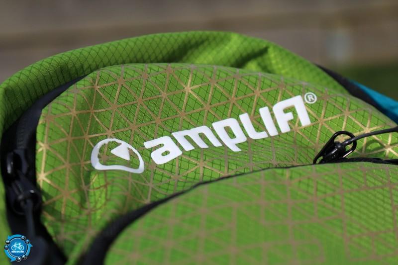 amplifi-atlas-04