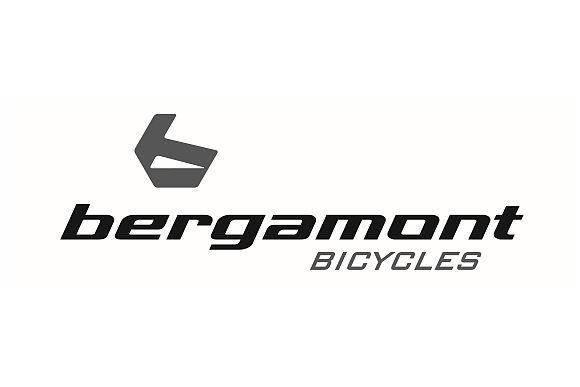 bergamont_logo_1