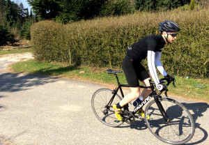 1000px_MET Roadbike seite