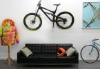 Hero_home_mountain_bike