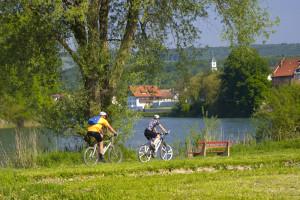 (c) Gemeinde Kussaberg