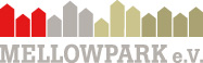 MellowparkeV_Logo