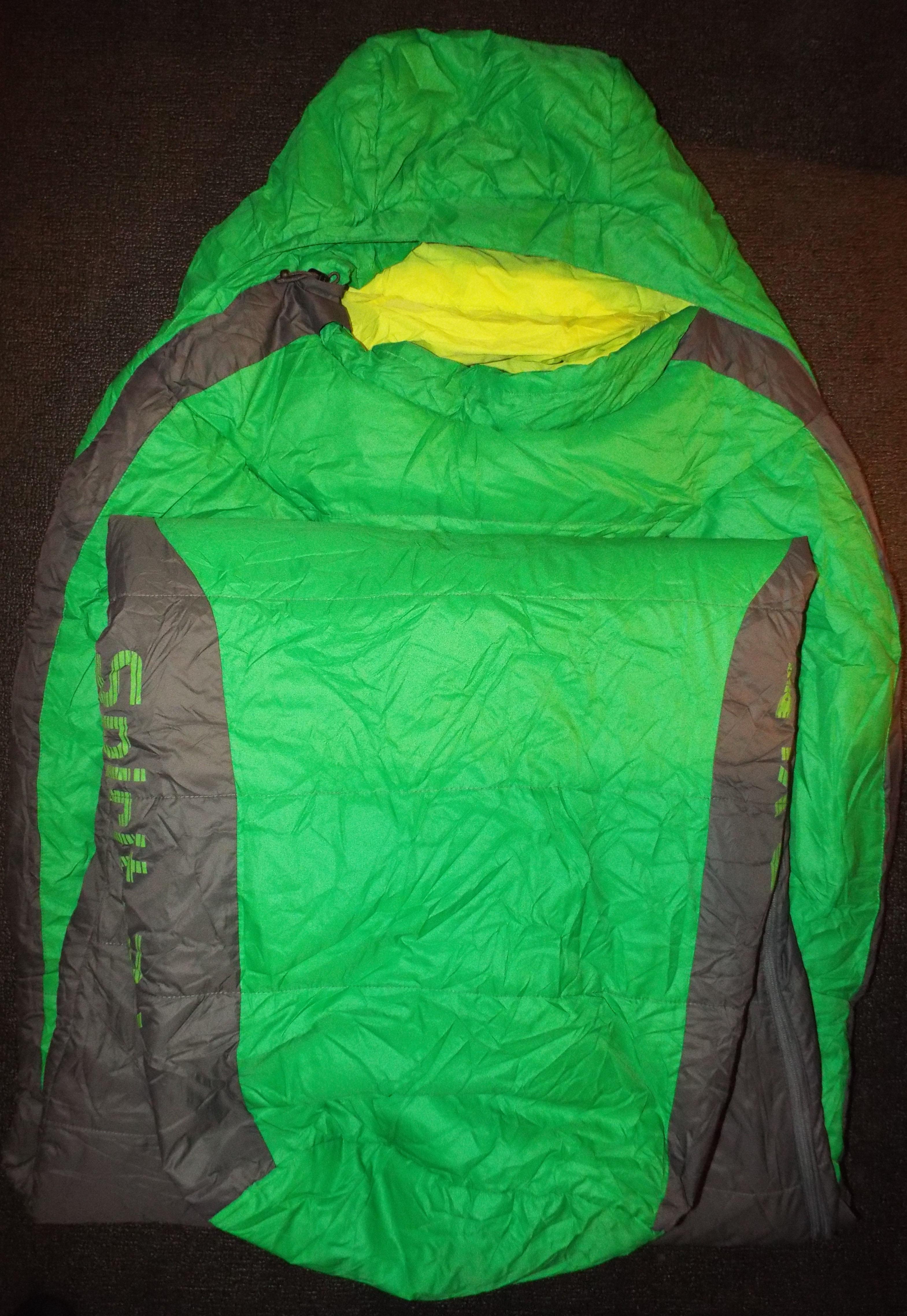 salewa jacke, SALEWA Gear Bag Schutzhülle schwarz