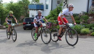 from right_Kulhavy_Weber_Hynek_uphill_HBM15_Marathon-EM15_by Goller - 094-L