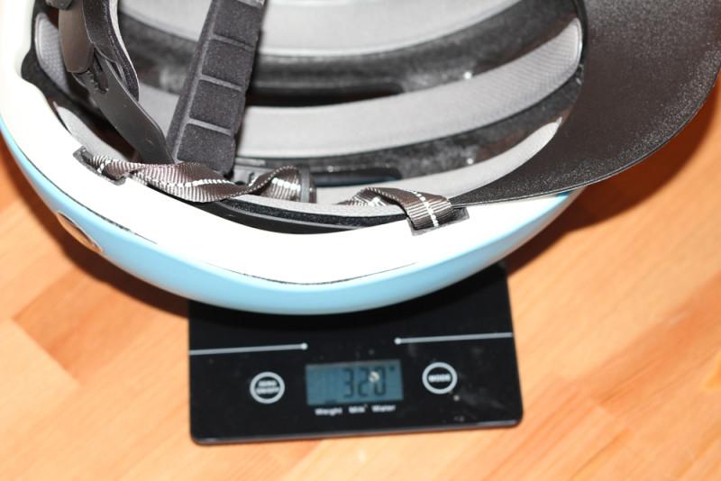 nutcasegewicht
